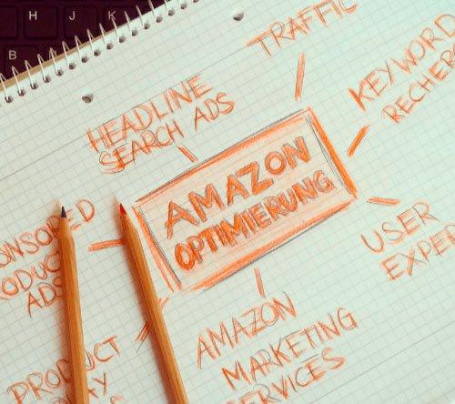 Amazon-vorschaubild-versuch-2
