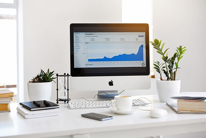 Facebook Business Manager Grafik