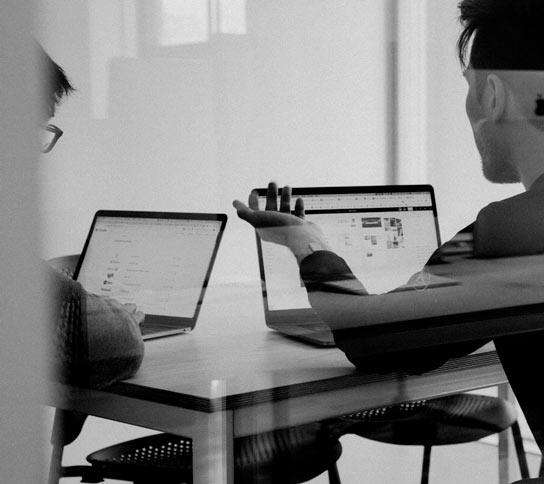 Vorschaubild-Blog-Influencer-Marketing-für-Unternehmen_544x