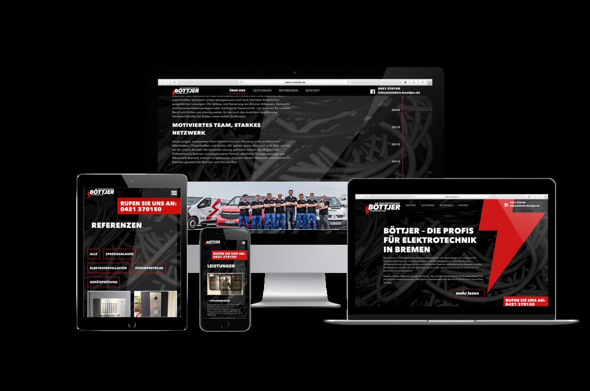 Elektrotechnik_böttjer_website_webdesign_programmierung