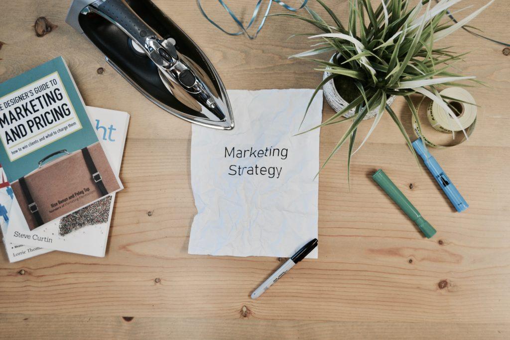 Influencer Marketing Kampagne planen