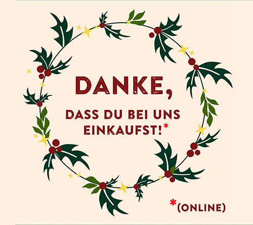 closer-Werbeagentur-bremen-bremer-online-shops
