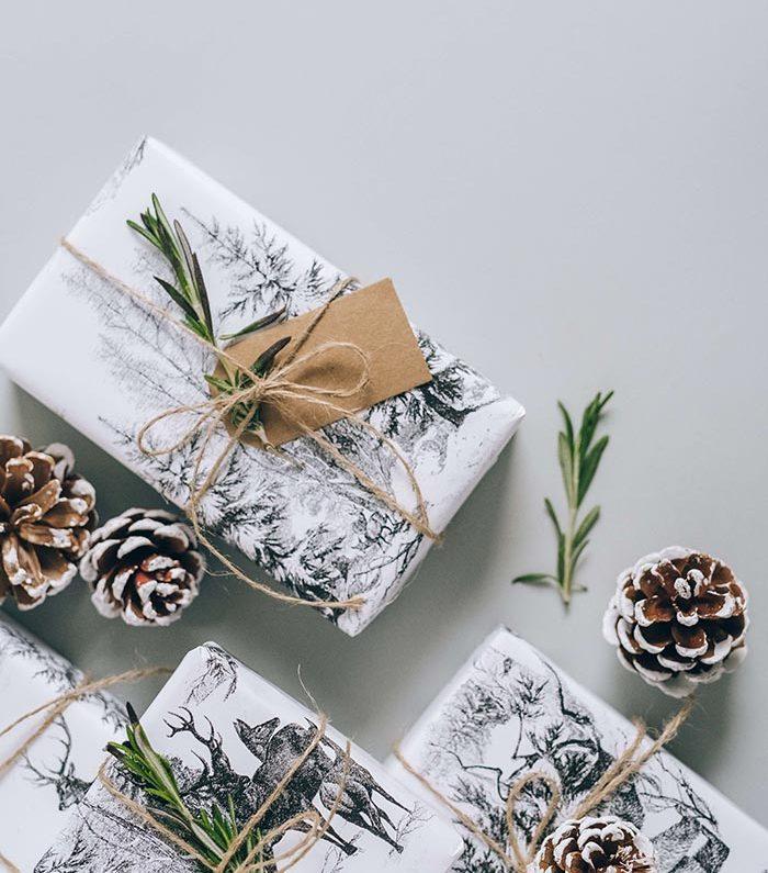 closer-Werbeagentur-bremen-bremer-online-shops-geschenke