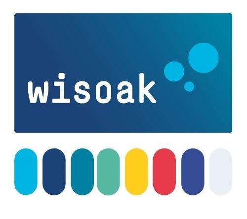 closer-werbeagentur-bremen-blogbeitrag-wisoak-1-500