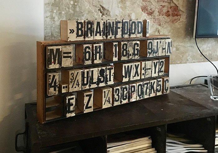 closer werbeagentur bremen brainfood