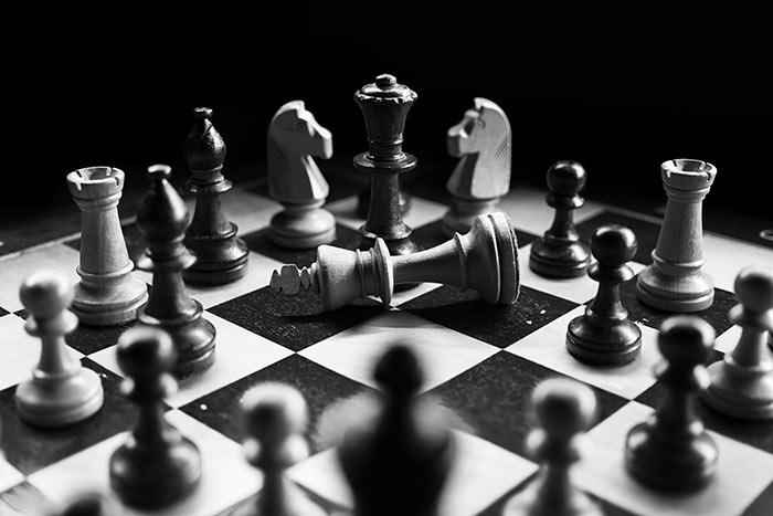 closer werbeagentur bremen schach