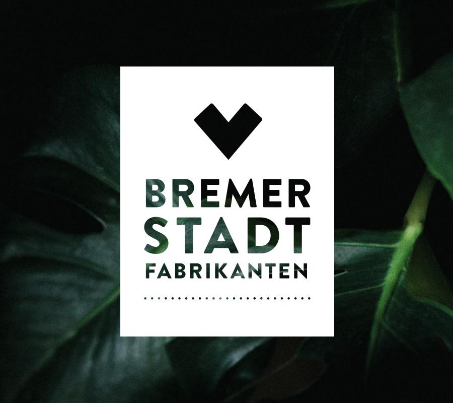 closer Werbeagentur - Bremer Stadtfabrikanten